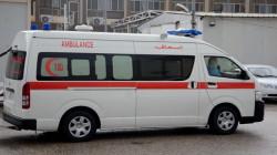 مصرع طفلين وإصابة ثالث بجروح بإنفجار عبوة ناسفة جنوب الموصل