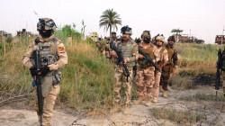 محافظ ديالى يكشف عن مناطق لم تدخلها القوات الأمنية منذ 13 عاماً
