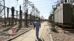 Al-Kadhimi's government to import 300MW to address power shortage in summer