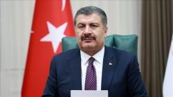 تركيا.. رصد 5 إصابات بالسلالة الهندية في إسطنبول