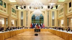 إجراء محادثات مفصلة بين روسيا وأميركا بشأن نووي إيران