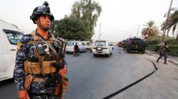 """معهد استرالي: العراق أمام تقاطع طرق و4 تحديات لـ""""قطاع الأمن"""""""