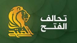 """مقرب من قيس الخزعلي ينتقد """"الفتح"""" بسبب """"الخنجر"""" ويدعو لمواجهة التظاهرات بعد الإنتخابات"""