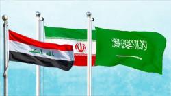 الحوار السعودي - الايراني: لماذا تحرك بن سلمان وما مصلحة الكاظمي؟