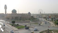 Amid his rivals' objection, Al-Halbousi leads a movement to make Al-Anbar the capital of Sunni decision