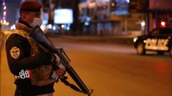 جرحى من الأمن باشتباكات مع مطلوبين جنوبي العراق
