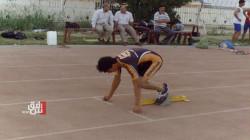 منتخب العراق لألعاب القوى يعسكر بثلاث مدن تحضيراً لبطولة العرب في تونس