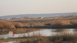 خفض تركيا لمنسوب مياه الفرات يهدد الزراعة ويحرم ملايين الأشخاص من الماء والكهرباء