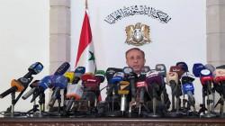 سوريا.. استبعاد 48 مرشحا من انتخابات الرئاسة وإبقاء 3 فقط بينهم الأسد