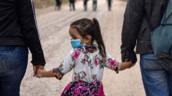 بعد تعرضه لانتقادات.. بايدن يرفع الحد الأقصى لدخول اللاجئين إلى امريكا