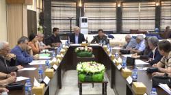 لقاء مرتقب بين المجلس الكوردي وقائد قسد والمبعوث الأمريكي لمناقشة المفاوضات الكردية
