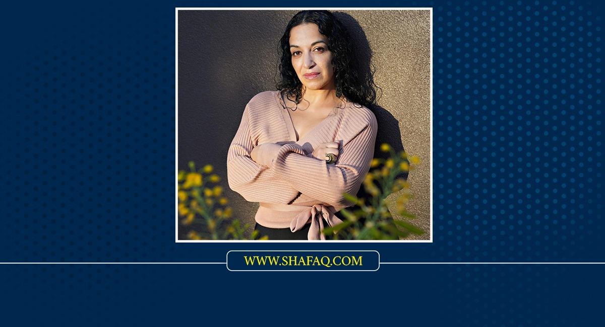 تقرير أميركي يسلط الضوء على قصة نجاح امرأة عراقية