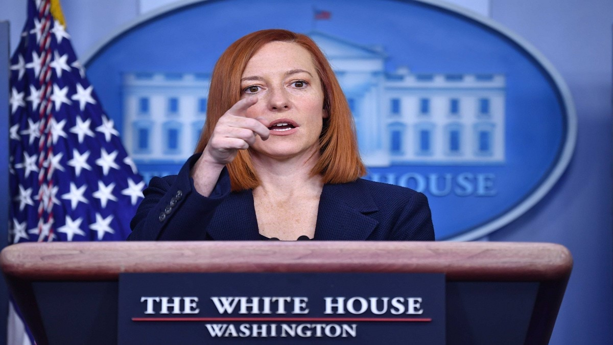 White House denies recent report of prisoner exchange deal with Iran