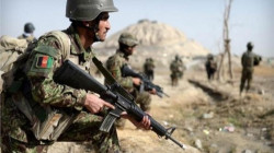 43 Taliban militants were killed and wounded in army operations, Afghan Ministry of Defense says