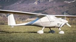 تحطم طائرة امريكية في أربيل يقود للكشف عن برنامج متطور لواشنطن بالمنطقة