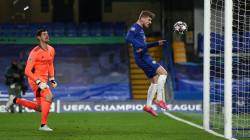تشيلسي يقصي الريال ويضرب موعداً مع السيتي بنهائي دوري أبطال أوروبا