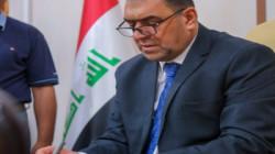 """تطورات جديدة.. أوامر قضائية بنقل دعاوى """"الوائلي"""" من ذي قار لبغداد"""