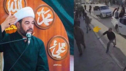 leader of Badr and Member of al-Diwaniyah council to serve three years in prison