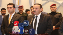 Nineveh Governor warns of the consequences of transferring al-Hol camp residents to the governorate