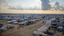 Iraq to address the issue of al-Hol camp