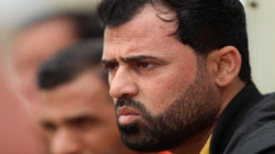 التطبيعية تسمي عماد محمد مدرباً لمنتخب الشباب وترحل جثير مدربا مساعدا للاولمبي