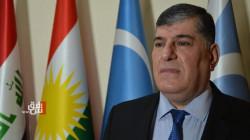 حزب تركماني ينضم إلى قائمة المقاطعين للانتخابات في العراق