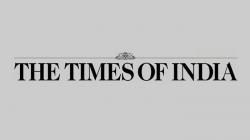 تقرير: عراقي قام بتهريب 12 فتاة هندية إلى بغداد بدلا من دبي