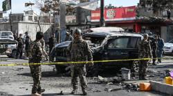 أفغانستان.. 40 قتيلا على الأقل وعشرات الجرحى بانفجار قرب مدرسة