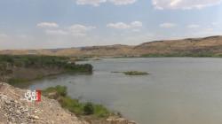 العراق يخوض جولة جديدة من مفاوضات المياه مع تركيا