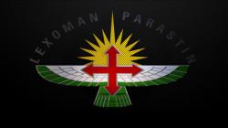 مكافحة الإرهاب بإقليم كوردستان تنأى بنفسها عن المشاركة باغتيال سليماني