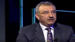 فائق الشيخ علي يعلن انسحابه من المشاركة في الانتخابات التشريعية