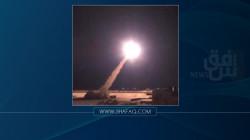 """""""قسد"""" تطلق عملية عسكرية لملاحقة خلايا داعش في ريف دير الزور"""
