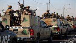 """العراق.. مطالبات بـ""""نفير عام"""" وحملات أمنية واسعة لكبح نشاط داعش"""