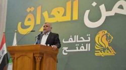 Al-Fatah Alliance to run the elections with one candidate for each electoral district, Source says