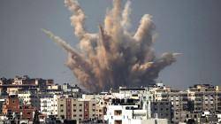 مع تصعيد إسرائيلي.. الفصائل الفلسطينية ترد بأكبر قصف صاروخي لأسدود وعسقلان