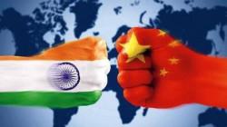 الصين والهند.. تنافس على الدولة الأكثر عدداً وتحذير من أزمة سكانية