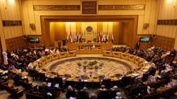 """اجتماع طارئ للجامعة العربية بشأن غزة ينتهي بعدة قرارات ويحذر من """"دوامة عنف"""""""
