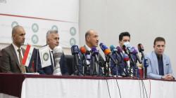 كاتانيتش يهدد بمقاطعة تدريبات المنتخب العراقي ودرجال يدخل على الخط