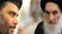 Al-Sistani and al-Sadr assert their supporting stance for the Palestinian resistance