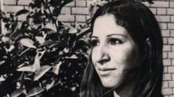Masoud Barzani commemorates the 47th anniversary of Leyla Qasim's execution