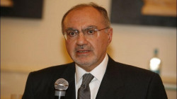MoF transfers Al-Rafidain bank director to another position