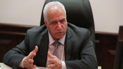 مستشار الكاظمي يعلق على تهديدات تطال مرشحين ويؤكد: ستجري الانتخابات دون تغيير