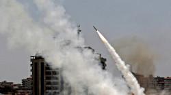 إسرائيل: لا أدلة على دور إيراني مباشر في الأحداث الحالية