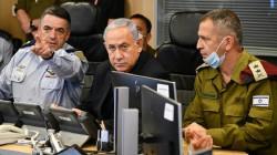 """""""الكابينت"""" الاسرائيلي يعطي ضوءاً اخضر لمعركة """"قوية""""على غزة"""