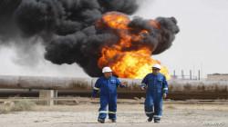 Iraq surpasses KSA in oil exports to USA