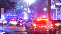 مقتل شخصين بإطلاق نار في ولاية كاليفورنيا الأميركية