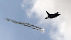 الناطق باسم الكاظمي يعلن تفاصيل عملية ضد داعش شاركت بها طائرات اف-16