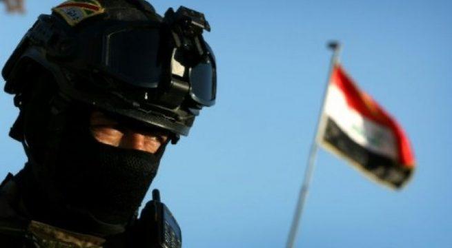 الكاظمي يعيّن ثلاثة قادة كبار جدد للجيش العراقي