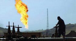 أسعار النفط تغلق على تراجع