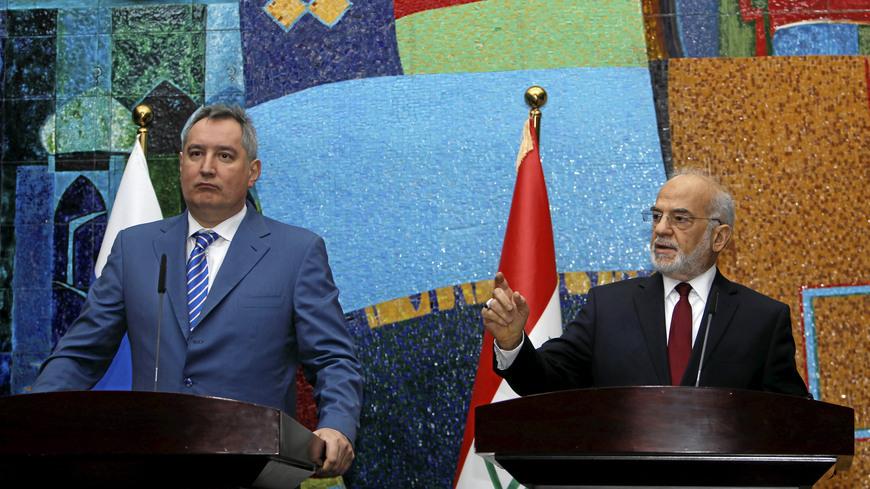 Will Sadr's victory impact Russia-Iraq relations?